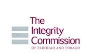 Integrity Commission of Trinidad & Tobago