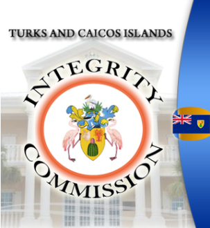 Integrity Commission, Turks & Caicos
