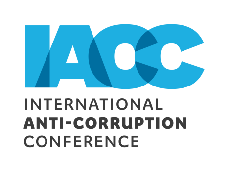 International Anti-Corruption Conference