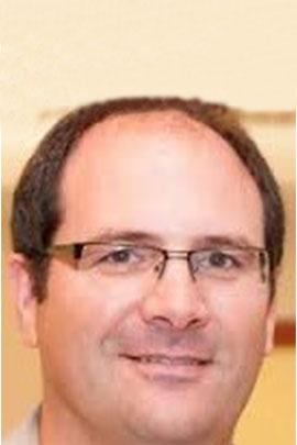 Mr. Garnet Harrison, Acting Auditor General