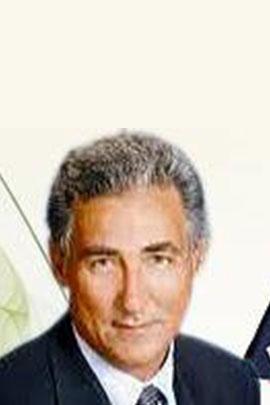 Mr. Leonard N. Ebanks